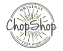 The Original Chop Shop