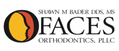 Faces Orthodontics