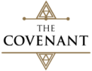 The Covenant - Paradise Valley Destination